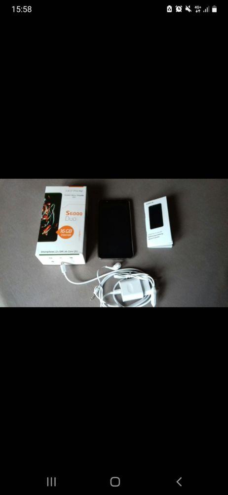 smartphone 90 Falck (57)