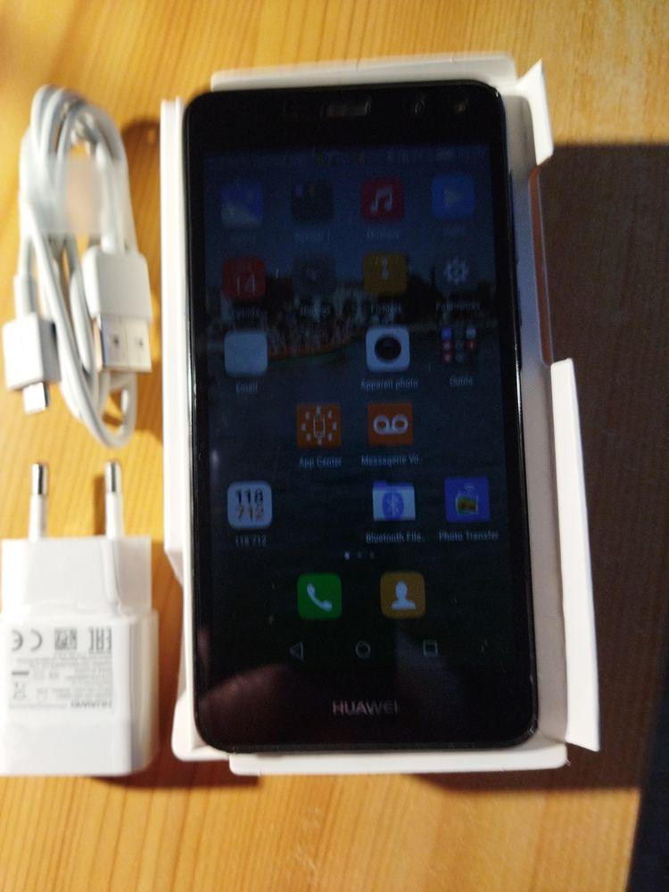 , smartphone Occasion Téléphones et tablettes