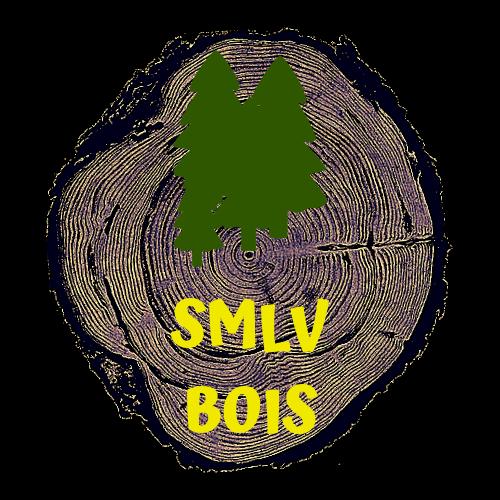 SMLV BOIS - Bois de chauffage sec 58 Saint-Pierre-d'Oléron (17)
