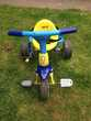 """""""Smoby"""" Tricycle Baby Balade (2017) Jeux / jouets"""