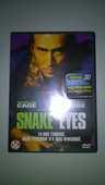 DVD  Snake Eyes Nicolas Cage 2001 10 Talange (57)