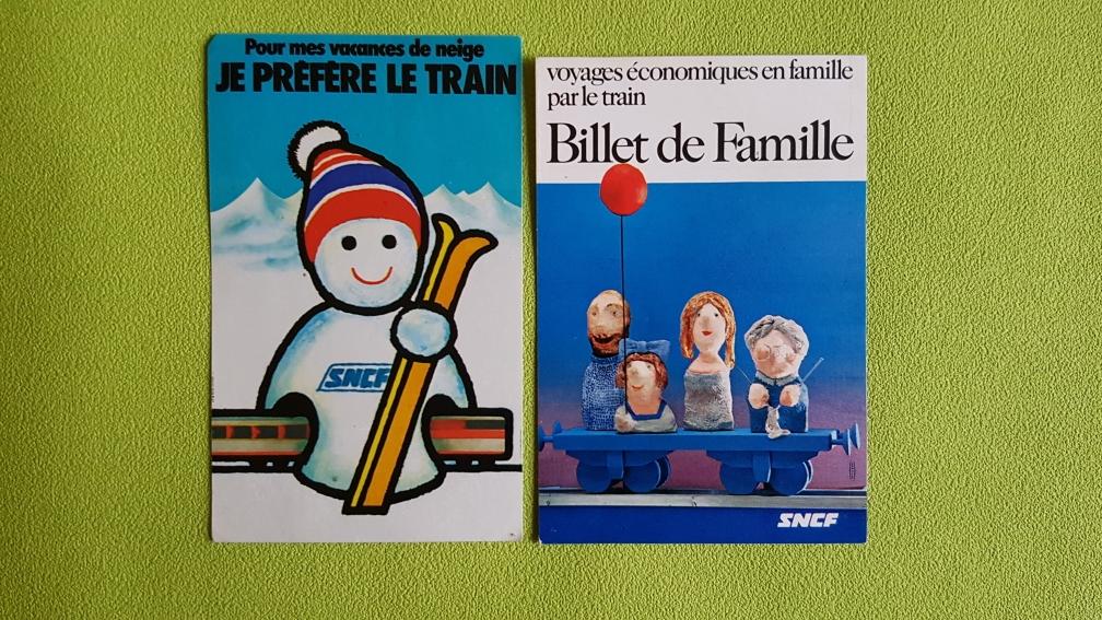 SNCF 0 Bordeaux (33)