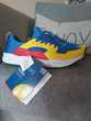 Sneakers Lidl t 40 avec étiquette Chaussures