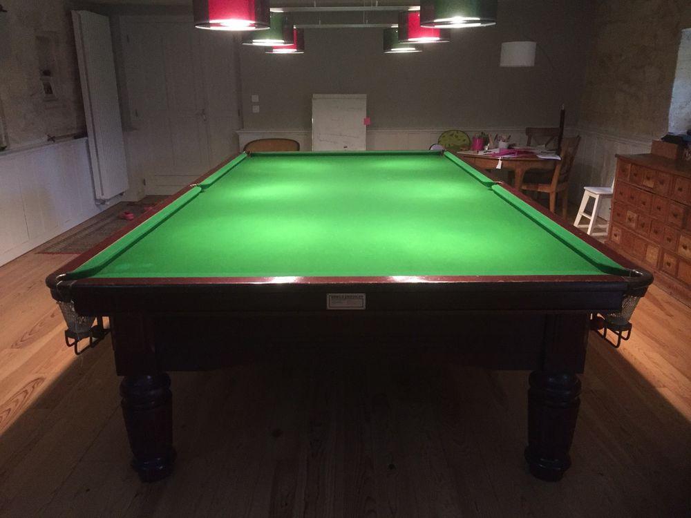 Snooker 12 ft 1500 Macau (33)