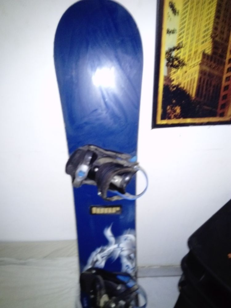 snow board 150 Bruges (33)