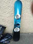 snowboard occasion  60 Coursan (11)