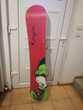 Snowboard Rossignol Premier 149 Sports