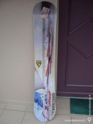 Snowboard 25 Tarascon (13)