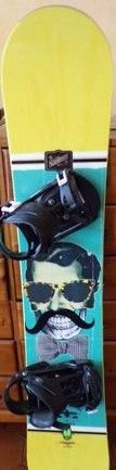 Snowboard 350 Cucuron (84)