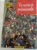 vie sociale et professionnelle de Foucher 5 Versailles (78)