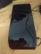 Socle amplificateur jamais utilisé 10 Bagnolet (93)