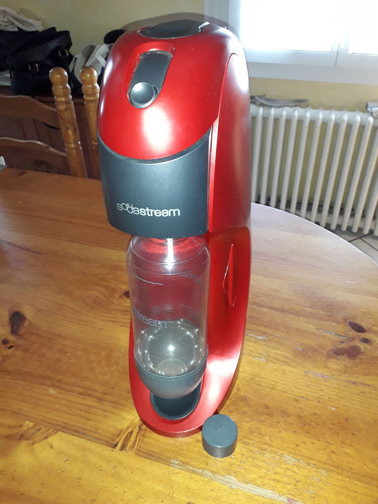Sodastream  15 Guilliers (56)