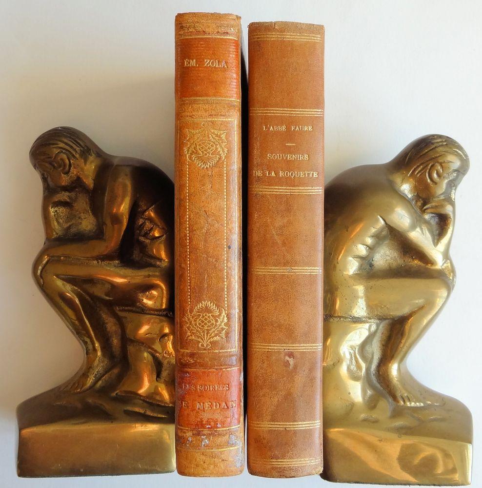 LES SOIREES DE MEDAN/ E.ZOLA 1880 9 Chaumontel (95)