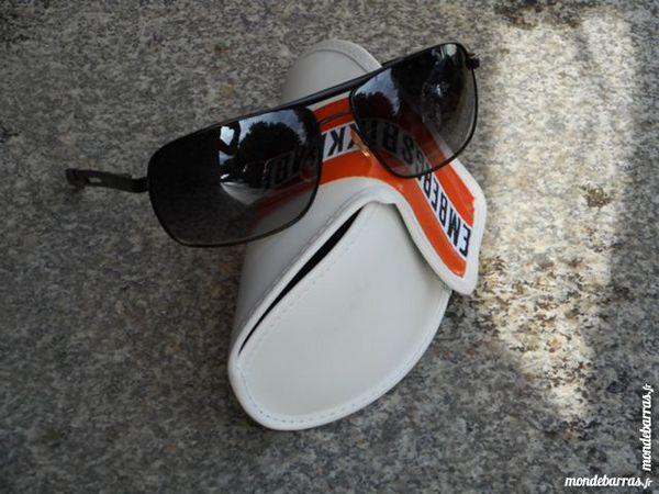 4f9418c4b38 Solaires bikkembergs parallele. Ces lunettes de soleil ...