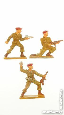 Soldats Starlux (1960) 7 Montargis (45)