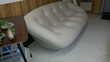 Solde incroyable : Canapé design neuf PLOUM Roset Meubles