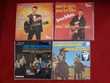 LE SOLEIL SE LÈVE A L'EST 45 T N° 6009374 CD et vinyles
