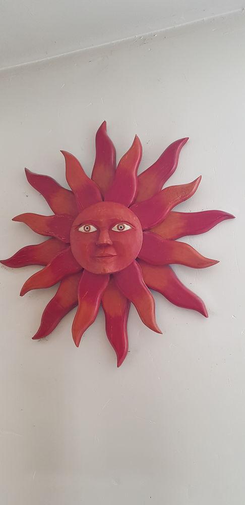 Soleil du mexique 15 Antony (92)