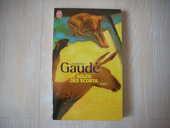 Le soleil des Scorta de Laurent Gaudé 3 Issou (78)