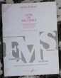 [solfège] Livre de mélodies n°5, Jollet, éd. Billaudot