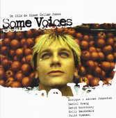 DVD Some voices 2 Aubin (12)