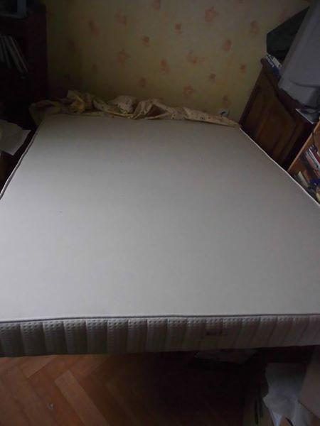 sommiers occasion dijon 21 annonces achat et vente de sommiers paruvendu mondebarras page 2. Black Bedroom Furniture Sets. Home Design Ideas
