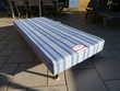 Sommier tapissier Dunlopillo 1 place, taille 80 x 190 20 La Valette-du-Var (83)