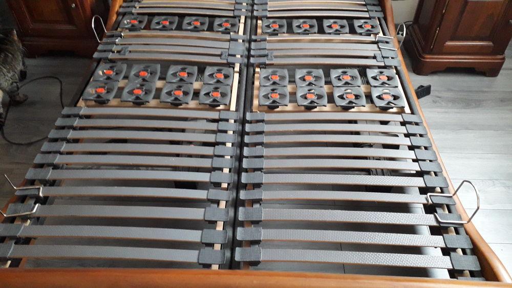 SOMMIERS ELECTRIQUES 600 Miramas (13)