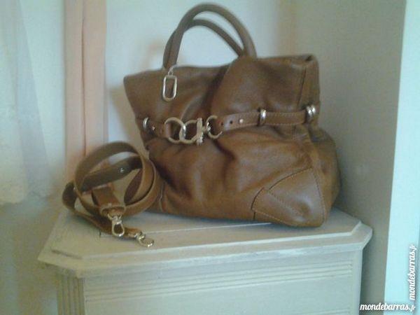 b457b4107da4 Sacs à main occasion à Uzès (30), annonces achat et vente de sacs à ...