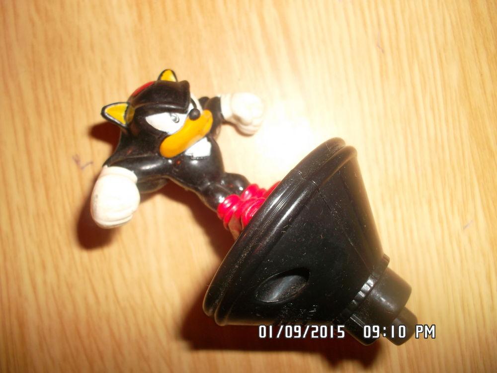 SONIC TOUPIE 2005*JUSTE 0.50 CTS*KIKI60230 1 Chambly (60)