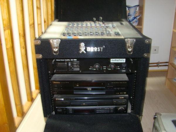 sono complete karaoke 1450 Langogne (48)