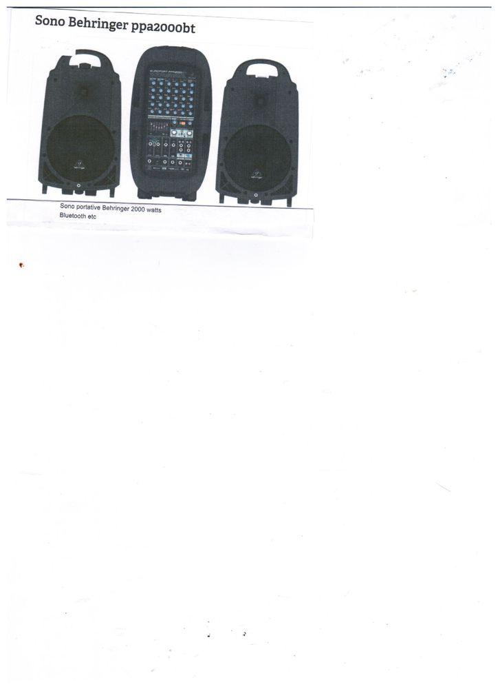 sono mobile 2000w 600 Calvisson (30)