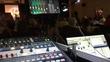 LOC SONORISATION CONCERT 3500W + LIGHTS Instruments de musique