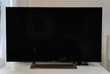 TV SONY 4K HDR 49''_KD-49XE9005  Photos/Video/TV