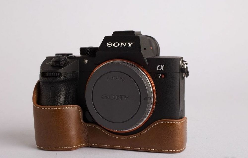 Sony a7riii 2000 Lille (59)