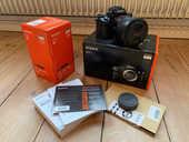 SONY Alpha 7R II + Zoom Sony 24-70 f/4 Zeiss 1850 La Madeleine (59)