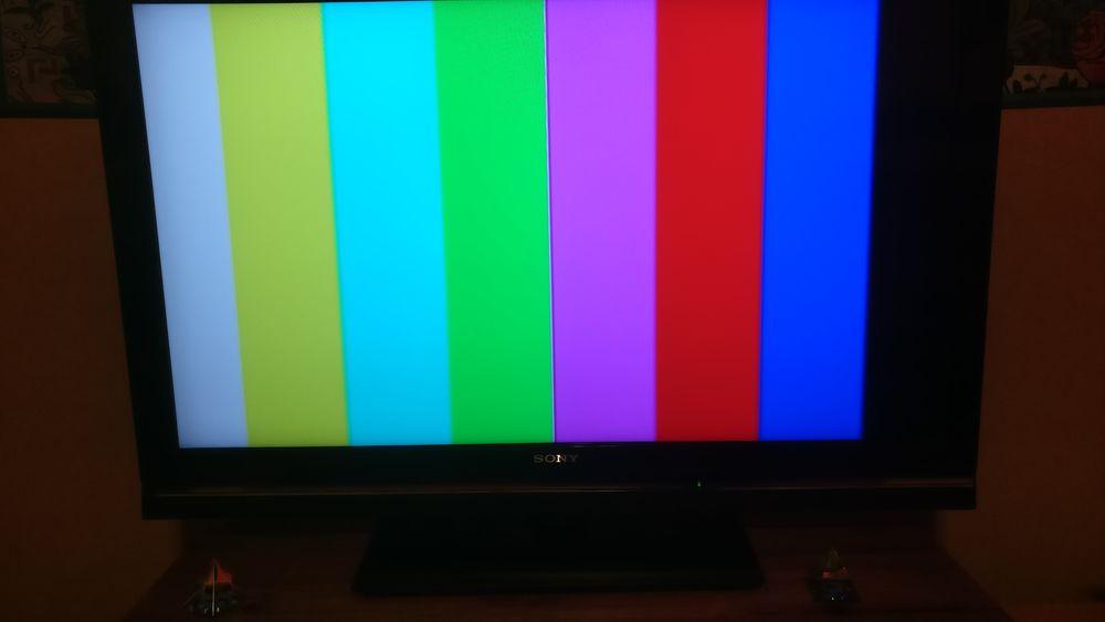 TV sony Bravia KDL 40WE5500 150 Blaye (33)