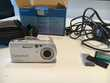 Sony Cyber-Shot - Appareil Photo 5 MP Photos/Video/TV
