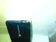 Sony Ericsson S500i Téléphones et tablettes