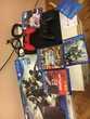 SONY Play Station 4 NEUVE Consoles et jeux vidéos