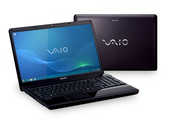 Sony Vaio 600 Coufouleux (81)