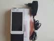 Sony Xperia M c1905 Téléphones et tablettes