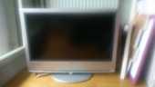 tv sony 82 cm 100 Boulogne-Billancourt (92)