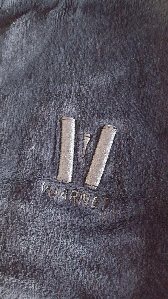 SORTIE DE BAIN Vêtements