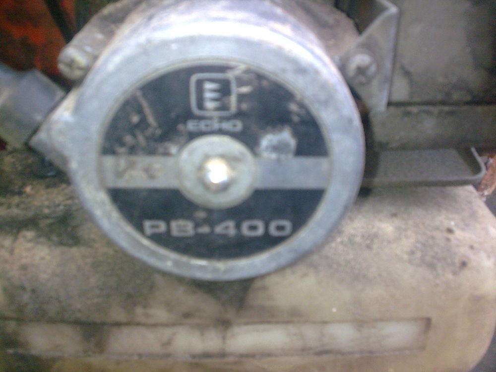 souffler 220 Cernoy (60)
