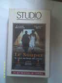 LE SOUPER ( film) avec c rich (1992) 15 Rosendael (59)