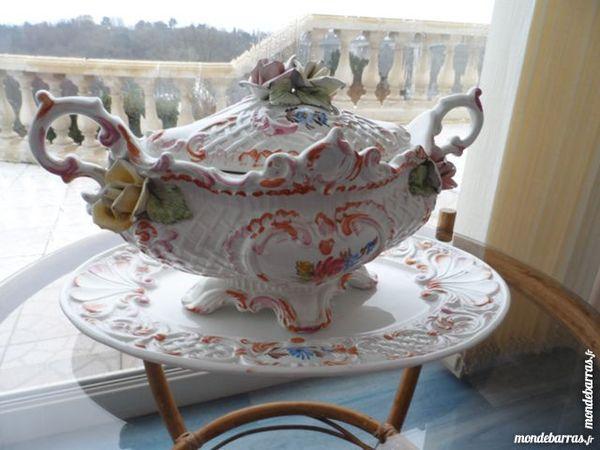 soupière décorative 15 Plérin (22)