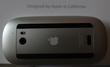 souris sans fil Apple Matériel informatique