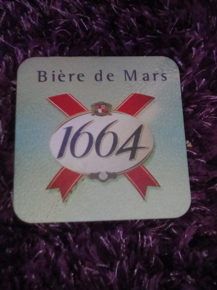 Sous Bock. 0 Limoges (87)