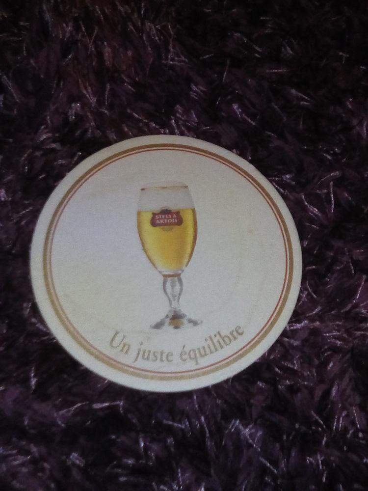 Sous-Bock. 0 Limoges (87)